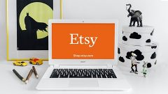 How to sell on Etsy: step by step guide