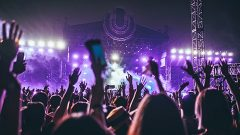 Festival-goers guide:how to buy tickets safely & keep belongingssafe