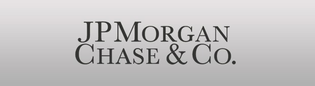 JPMorgan Chase & Co. - Chase Bank