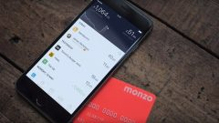 Monzo announced new features