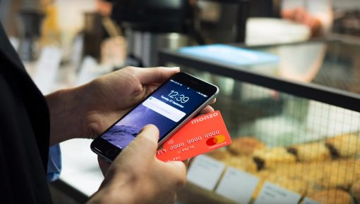 Monzo trials open banking payment feature