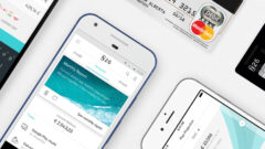 N26 makes its debut in Brazil