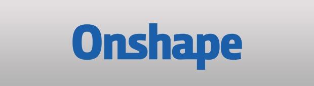 Onshape