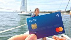 Revolut introduced 3D secure payments