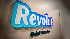 Visa to drive Revolut's global expansion