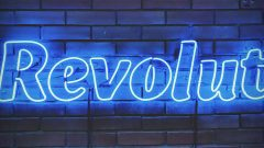 Revolut to launch app for children
