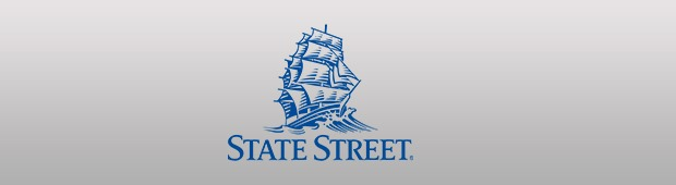 State Street Bank and Trust Company