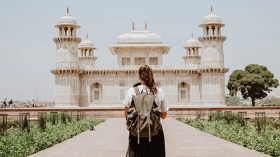 Travel now, pay later: the best possible ways
