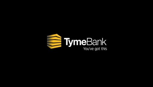TYME Bank: app, features, customer base