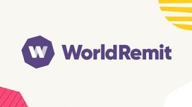 International money transfer services guide: WorldRemit