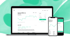 Robinhood app guide & ins and outs