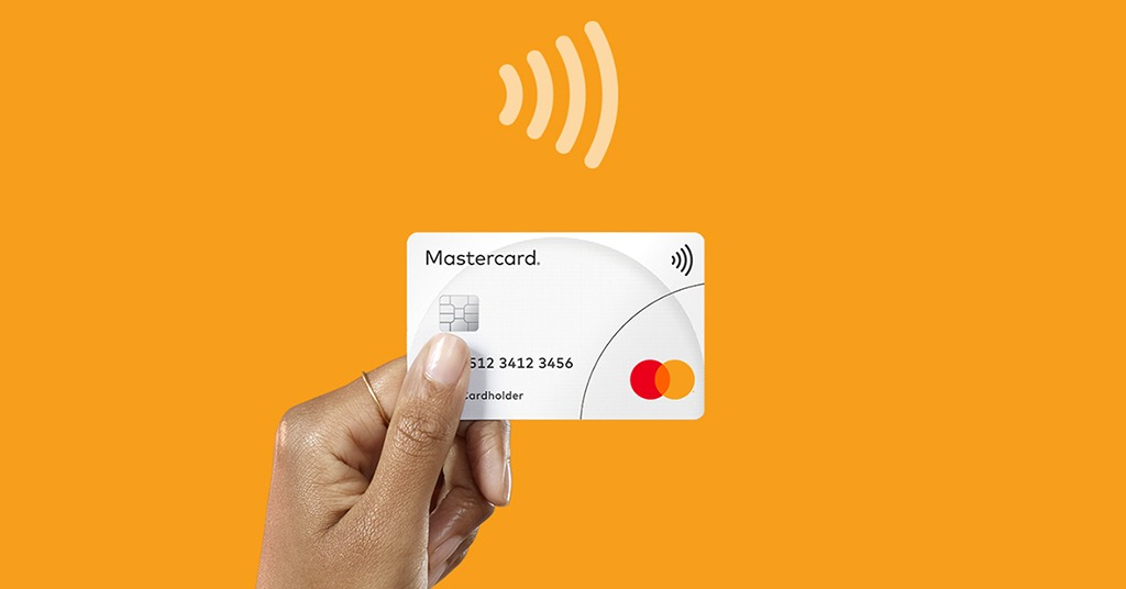 Mastercard Send: a detailed review | PaySpace Magazine