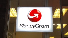 International money transfer services guide: MoneyGram