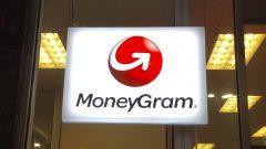 International money transfer services guide: MoneyGram