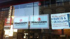 MoneyGram integrates with Korean fintech
