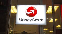 MoneyGram teams up with Uber