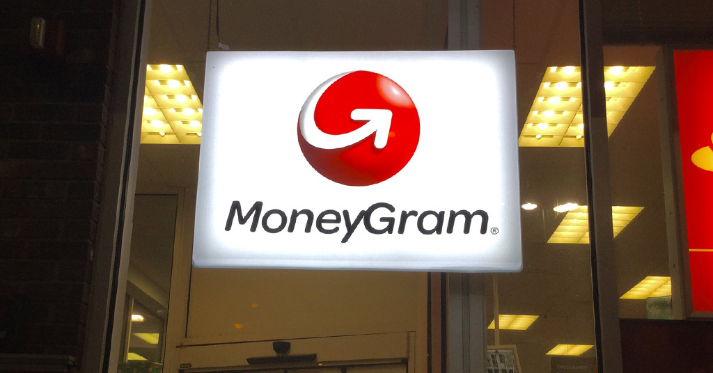 MoneyGram teams up with Uber