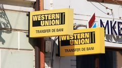 International money transfer services guide: Western Union