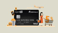Amazon Pay ICICI Bank Credit Card in-depth review