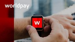 Throwback Thursday: Worldpay's ecosystem