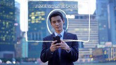 American Express to offer new credit solution for US newcomers