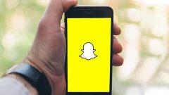Snapcash: why did Snapchat's payment feature fail