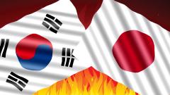 Korea vs Japan trade war: threats to the economy