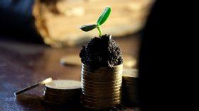 El camino de la prosperidad 2021: estímulos económicos en Latinoamérica