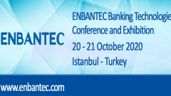 ENBANTEC Banking Technologies Conference and Exhibition