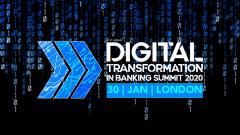 Digital Transformation in Banking Summit 2020