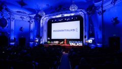 ECOMMTALKS 2019: experts' thoughts on fintech drivers and barriers