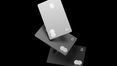 Revolut introduces new Metal cards