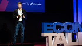 5AMLD: how the new EU legislation will affect crypto business