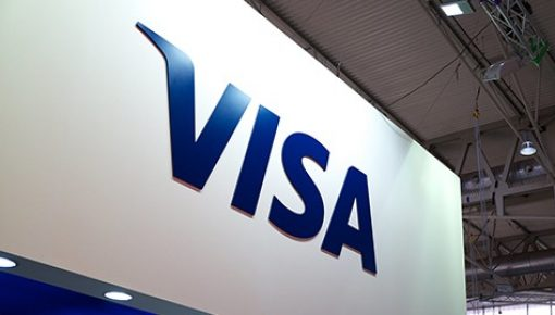 Visa users will now use a Tap to Phone payment technology