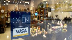 Visa introduced new service to expand real-time push payments