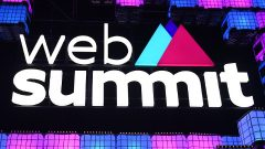 Top 5 news from Web Summit 2019