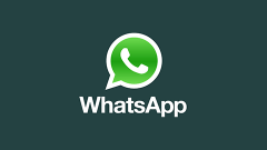 WhatsApp allows businesses to create product catalogs