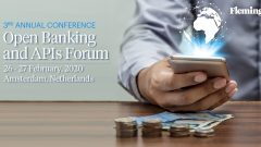 Open Banking and APIs Forum