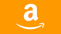 Amazon expands same-day grocery delivery to one more country