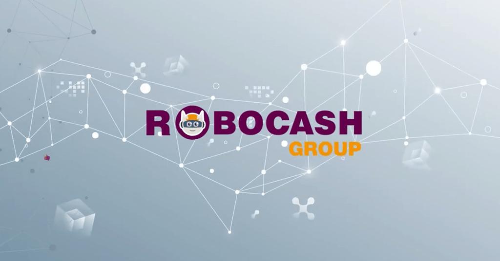 Robocash Group