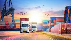 Tmall Global finds solution for international trade