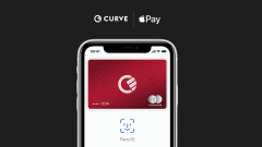 All cards in one: Curve multi-card solution overview