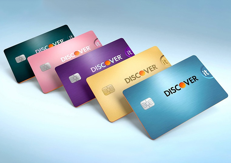 Discover card: how to apply, features, pros & cons | PaySpace Magazine