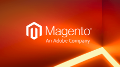 Magento for beginners: how to set up a store