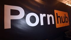 Pornhub starts paying its models with crypto