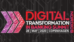 Digital Transformation in Banking Summit