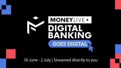 MoneyLIVE: Digital Banking