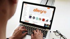 Popular Polish marketplace launches its platform