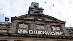 Dutch omnichannel retailer might launch in France