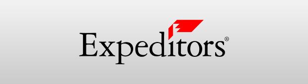 Expeditors International of Washington